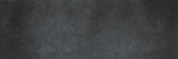 Штучний камінь Laminam Blend Nero Искусственный камень для столешниц, столешница искусственный камень, искусственный камень для столешниц, искусственный камень для столешницы, искусственный камень для фасада, искусственный камень на стены, искусственный камень для стен, искусственный камень на столешницу, искусственный камень купить киев
