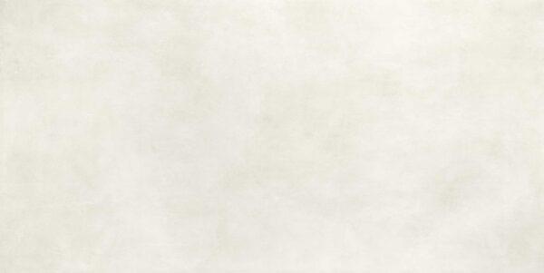 Штучний камінь Laminam Calce Bianco Искусственный камень для столешниц, столешница искусственный камень, искусственный камень для столешниц, искусственный камень для столешницы, искусственный камень для фасада, искусственный камень на стены, искусственный камень для стен, искусственный камень на столешницу, искусственный камень купить киев