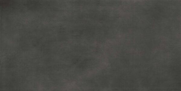 Штучний камінь Laminam Calce Nero Искусственный камень для столешниц, столешница искусственный камень, искусственный камень для столешниц, искусственный камень для столешницы, искусственный камень для фасада, искусственный камень на стены, искусственный камень для стен, искусственный камень на столешницу, искусственный камень купить киев