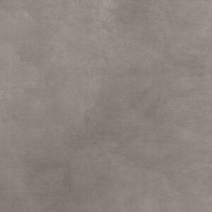 Штучний камінь Laminam Calce Tortora Искусственный камень для столешниц, столешница искусственный камень, искусственный камень для столешниц, искусственный камень для столешницы, искусственный камень для фасада, искусственный камень на стены, искусственный камень для стен, искусственный камень на столешницу, искусственный камень купить киев