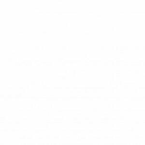 Штучний камінь Laminam Collection Bianco Assoluto Искусственный камень для столешниц, столешница искусственный камень, искусственный камень для столешниц, искусственный камень для столешницы, искусственный камень для фасада, искусственный камень на стены, искусственный камень для стен, искусственный камень на столешницу, искусственный камень купить киев