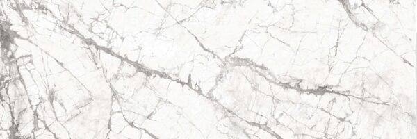 Штучний камінь Laminam I Naturali Invisible White Искусственный камень для столешниц, столешница искусственный камень, искусственный камень для столешниц, искусственный камень для столешницы, искусственный камень для фасада, искусственный камень на стены, искусственный камень для стен, искусственный камень на столешницу, искусственный камень купить киев