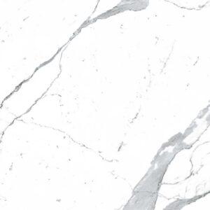 Штучний камінь Laminam I Naturali Bianco Statuario Venato Искусственный камень для столешниц, столешница искусственный камень, искусственный камень для столешниц, искусственный камень для столешницы, искусственный камень для фасада, искусственный камень на стены, искусственный камень для стен, искусственный камень на столешницу, искусственный камень купить киев