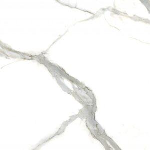 Штучний камінь Laminam I Naturali Calacatta Michelangelo Искусственный камень для столешниц, столешница искусственный камень, искусственный камень для столешниц, искусственный камень для столешницы, искусственный камень для фасада, искусственный камень на стены, искусственный камень для стен, искусственный камень на столешницу, искусственный камень купить киев