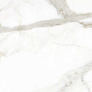 Штучний камінь Laminam I Naturali Calacatta Oro Venato Искусственный камень для столешниц, столешница искусственный камень, искусственный камень для столешниц, искусственный камень для столешницы, искусственный камень для фасада, искусственный камень на стены, искусственный камень для стен, искусственный камень на столешницу, искусственный камень купить киев