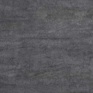 Штучний камінь Laminam I Naturali Pietra di Savoia Antracite Bocciardato Искусственный камень для столешниц, столешница искусственный камень, искусственный камень для столешниц, искусственный камень для столешницы, искусственный камень для фасада, искусственный камень на стены, искусственный камень для стен, искусственный камень на столешницу, искусственный камень купить киев