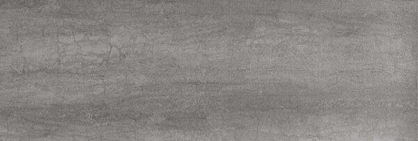 Штучний камінь Laminam I Naturali Pietra di Savoia Grigia Bocciardato Искусственный камень для столешниц, столешница искусственный камень, искусственный камень для столешниц, искусственный камень для столешницы, искусственный камень для фасада, искусственный камень на стены, искусственный камень для стен, искусственный камень на столешницу, искусственный камень купить киев