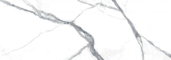 Штучний камінь Laminam I Naturali Statuario Altissimoio Искусственный камень для столешниц, столешница искусственный камень, искусственный камень для столешниц, искусственный камень для столешницы, искусственный камень для фасада, искусственный камень на стены, искусственный камень для стен, искусственный камень на столешницу, искусственный камень купить киев