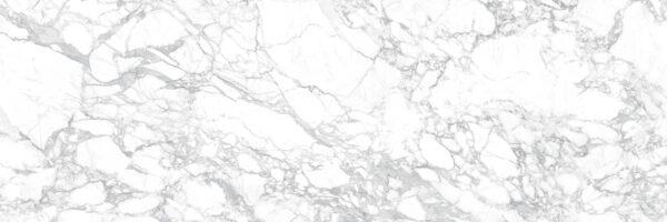 Штучний камінь Laminam I Naturali Arabescato Искусственный камень для столешниц, столешница искусственный камень, искусственный камень для столешниц, искусственный камень для столешницы, искусственный камень для фасада, искусственный камень на стены, искусственный камень для стен, искусственный камень на столешницу, искусственный камень купить киев