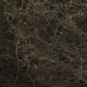 Штучний камінь Laminam I Naturali Emperador Extra Искусственный камень для столешниц, столешница искусственный камень, искусственный камень для столешниц, искусственный камень для столешницы, искусственный камень для фасада, искусственный камень на стены, искусственный камень для стен, искусственный камень на столешницу, искусственный камень купить киев
