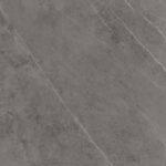Штучний камінь  Искусственный камень для столешниц, столешница искусственный камень, искусственный камень для столешниц, искусственный камень для столешницы, искусственный камень для фасада, искусственный камень на стены, искусственный камень для стен, искусственный камень на столешницу, искусственный камень купить киев