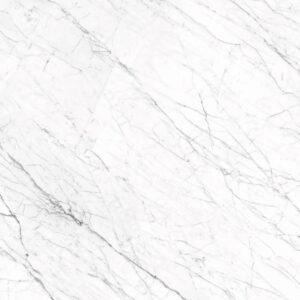 Штучний камінь Laminam I Naturali Statuarietto Искусственный камень для столешниц, столешница искусственный камень, искусственный камень для столешниц, искусственный камень для столешницы, искусственный камень для фасада, искусственный камень на стены, искусственный камень для стен, искусственный камень на столешницу, искусственный камень купить киев