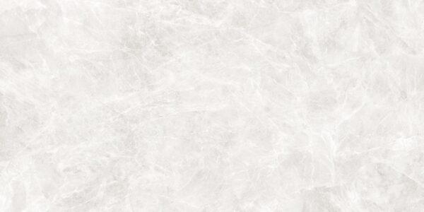 Штучний камінь Laminam I Naturali Diamond Cream Искусственный камень для столешниц, столешница искусственный камень, искусственный камень для столешниц, искусственный камень для столешницы, искусственный камень для фасада, искусственный камень на стены, искусственный камень для стен, искусственный камень на столешницу, искусственный камень купить киев