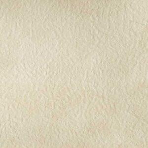 Штучний камінь Laminam I Naturali Marfil Искусственный камень для столешниц, столешница искусственный камень, искусственный камень для столешниц, искусственный камень для столешницы, искусственный камень для фасада, искусственный камень на стены, искусственный камень для стен, искусственный камень на столешницу, искусственный камень купить киев