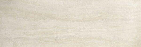 Штучний камінь Laminam I Naturali Travertino Navona Искусственный камень для столешниц, столешница искусственный камень, искусственный камень для столешниц, искусственный камень для столешницы, искусственный камень для фасада, искусственный камень на стены, искусственный камень для стен, искусственный камень на столешницу, искусственный камень купить киев