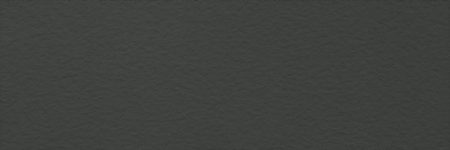Штучний камінь Laminam I Naturali Nero Ardesia Искусственный камень для столешниц, столешница искусственный камень, искусственный камень для столешниц, искусственный камень для столешницы, искусственный камень для фасада, искусственный камень на стены, искусственный камень для стен, искусственный камень на столешницу, искусственный камень купить киев