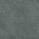 Штучний камінь Laminam  Искусственный камень для столешниц, столешница искусственный камень, искусственный камень для столешниц, искусственный камень для столешницы, искусственный камень для фасада, искусственный камень на стены, искусственный камень для стен, искусственный камень на столешницу, искусственный камень купить киев