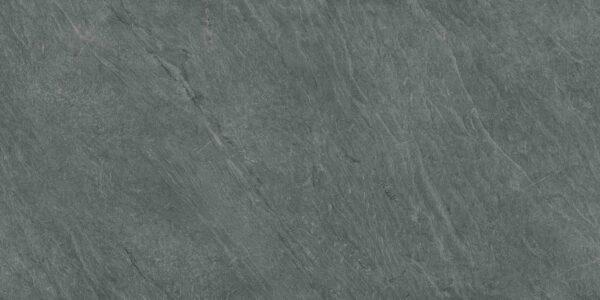 Штучний камінь Laminam In-Side Pietra di Cardoso Grigio Искусственный камень для столешниц, столешница искусственный камень, искусственный камень для столешниц, искусственный камень для столешницы, искусственный камень для фасада, искусственный камень на стены, искусственный камень для стен, искусственный камень на столешницу, искусственный камень купить киев