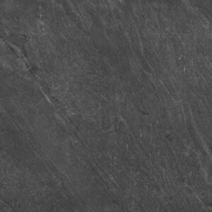 Штучний камінь Laminam In-Side Pietra di Cardoso Nero Искусственный камень для столешниц, столешница искусственный камень, искусственный камень для столешниц, искусственный камень для столешницы, искусственный камень для фасада, искусственный камень на стены, искусственный камень для стен, искусственный камень на столешницу, искусственный камень купить киев