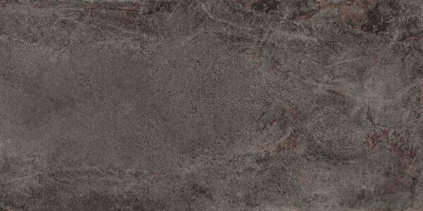 Штучний камінь Laminam In-Side Porfido Marrone Искусственный камень для столешниц, столешница искусственный камень, искусственный камень для столешниц, искусственный камень для столешницы, искусственный камень для фасада, искусственный камень на стены, искусственный камень для стен, искусственный камень на столешницу, искусственный камень купить киев