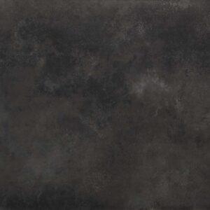 Штучний камінь Laminam Ossido Nero Искусственный камень для столешниц, столешница искусственный камень, искусственный камень для столешниц, искусственный камень для столешницы, искусственный камень для фасада, искусственный камень на стены, искусственный камень для стен, искусственный камень на столешницу, искусственный камень купить киев
