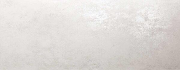 Штучний камінь Laminam Oxide Bianco Искусственный камень для столешниц, столешница искусственный камень, искусственный камень для столешниц, искусственный камень для столешницы, искусственный камень для фасада, искусственный камень на стены, искусственный камень для стен, искусственный камень на столешницу, искусственный камень купить киев