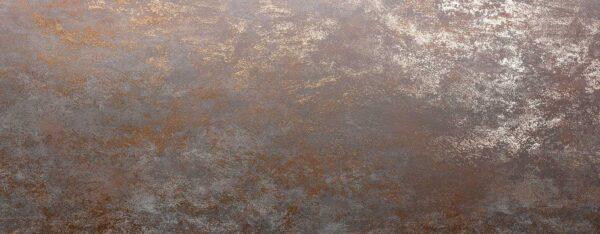 Штучний камінь Laminam Oxide Nero Искусственный камень для столешниц, столешница искусственный камень, искусственный камень для столешниц, искусственный камень для столешницы, искусственный камень для фасада, искусственный камень на стены, искусственный камень для стен, искусственный камень на столешницу, искусственный камень купить киев