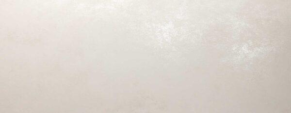 Штучний камінь Laminam Oxide Avorio Искусственный камень для столешниц, столешница искусственный камень, искусственный камень для столешниц, искусственный камень для столешницы, искусственный камень для фасада, искусственный камень на стены, искусственный камень для стен, искусственный камень на столешницу, искусственный камень купить киев