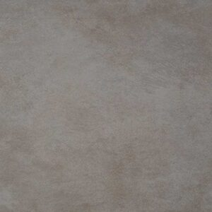 Штучний камінь Laminam Oxide Grigio Искусственный камень для столешниц, столешница искусственный камень, искусственный камень для столешниц, искусственный камень для столешницы, искусственный камень для фасада, искусственный камень на стены, искусственный камень для стен, искусственный камень на столешницу, искусственный камень купить киев