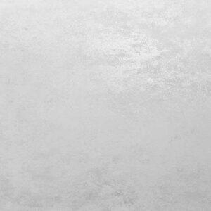Штучний камінь Laminam Oxide Perla Искусственный камень для столешниц, столешница искусственный камень, искусственный камень для столешниц, искусственный камень для столешницы, искусственный камень для фасада, искусственный камень на стены, искусственный камень для стен, искусственный камень на столешницу, искусственный камень купить киев