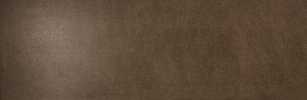 Штучний камінь Laminam Seta Glace Искусственный камень для столешниц, столешница искусственный камень, искусственный камень для столешниц, искусственный камень для столешницы, искусственный камень для фасада, искусственный камень на стены, искусственный камень для стен, искусственный камень на столешницу, искусственный камень купить киев