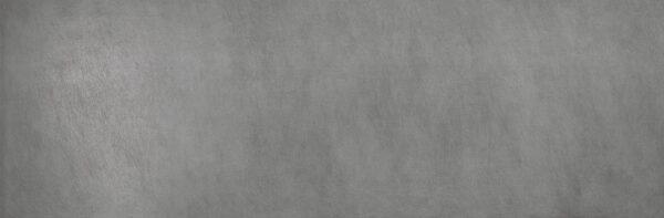 Штучний камінь Laminam Seta Gris Искусственный камень для столешниц, столешница искусственный камень, искусственный камень для столешниц, искусственный камень для столешницы, искусственный камень для фасада, искусственный камень на стены, искусственный камень для стен, искусственный камень на столешницу, искусственный камень купить киев