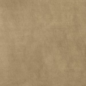 Штучний камінь Laminam Seta Or Искусственный камень для столешниц, столешница искусственный камень, искусственный камень для столешниц, искусственный камень для столешницы, искусственный камень для фасада, искусственный камень на стены, искусственный камень для стен, искусственный камень на столешницу, искусственный камень купить киев