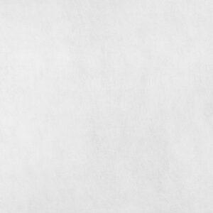 Штучний камінь Laminam Seta Blanc Искусственный камень для столешниц, столешница искусственный камень, искусственный камень для столешниц, искусственный камень для столешницы, искусственный камень для фасада, искусственный камень на стены, искусственный камень для стен, искусственный камень на столешницу, искусственный камень купить киев