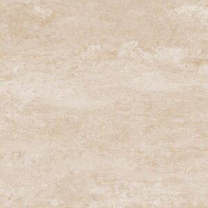 Штучний камінь Laminam Cementi Avorio Искусственный камень для столешниц, столешница искусственный камень, искусственный камень для столешниц, искусственный камень для столешницы, искусственный камень для фасада, искусственный камень на стены, искусственный камень для стен, искусственный камень на столешницу, искусственный камень купить киев