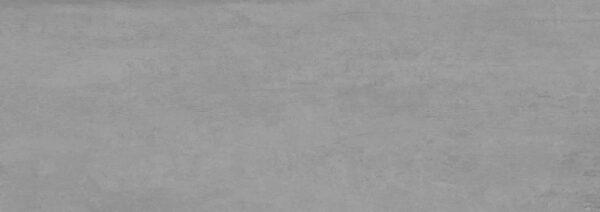 Штучний камінь Laminam Cementi Grigio Искусственный камень для столешниц, столешница искусственный камень, искусственный камень для столешниц, искусственный камень для столешницы, искусственный камень для фасада, искусственный камень на стены, искусственный камень для стен, искусственный камень на столешницу, искусственный камень купить киев