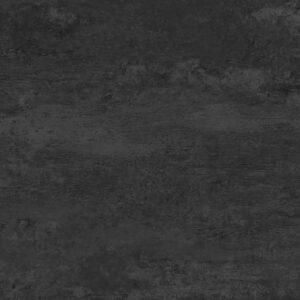 Штучний камінь Laminam Cementi Nero Искусственный камень для столешниц, столешница искусственный камень, искусственный камень для столешниц, искусственный камень для столешницы, искусственный камень для фасада, искусственный камень на стены, искусственный камень для стен, искусственный камень на столешницу, искусственный камень купить киев