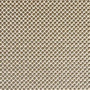 Штучний камінь Laminam Filo Argento Искусственный камень для столешниц, столешница искусственный камень, искусственный камень для столешниц, искусственный камень для столешницы, искусственный камень для фасада, искусственный камень на стены, искусственный камень для стен, искусственный камень на столешницу, искусственный камень купить киев