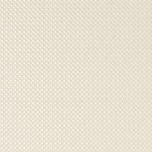 Штучний камінь Laminam Filo Brina Искусственный камень для столешниц, столешница искусственный камень, искусственный камень для столешниц, искусственный камень для столешницы, искусственный камень для фасада, искусственный камень на стены, искусственный камень для стен, искусственный камень на столешницу, искусственный камень купить киев