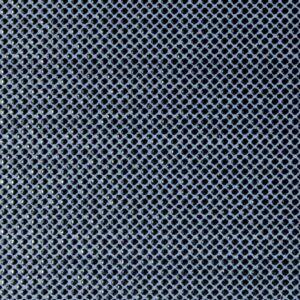 Штучний камінь Laminam Filo Mercurio Искусственный камень для столешниц, столешница искусственный камень, искусственный камень для столешниц, искусственный камень для столешницы, искусственный камень для фасада, искусственный камень на стены, искусственный камень для стен, искусственный камень на столешницу, искусственный камень купить киев