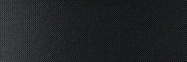 Штучний камінь Laminam Filo Pece Искусственный камень для столешниц, столешница искусственный камень, искусственный камень для столешниц, искусственный камень для столешницы, искусственный камень для фасада, искусственный камень на стены, искусственный камень для стен, искусственный камень на столешницу, искусственный камень купить киев