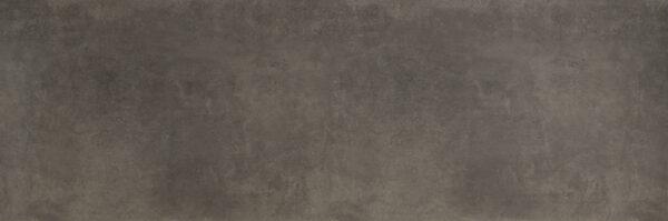 Штучний камінь Laminam Fokos Piombo Искусственный камень для столешниц, столешница искусственный камень, искусственный камень для столешниц, искусственный камень для столешницы, искусственный камень для фасада, искусственный камень на стены, искусственный камень для стен, искусственный камень на столешницу, искусственный камень купить киев