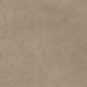 Штучний камінь Laminam Fokos Rena Искусственный камень для столешниц, столешница искусственный камень, искусственный камень для столешниц, искусственный камень для столешницы, искусственный камень для фасада, искусственный камень на стены, искусственный камень для стен, искусственный камень на столешницу, искусственный камень купить киев