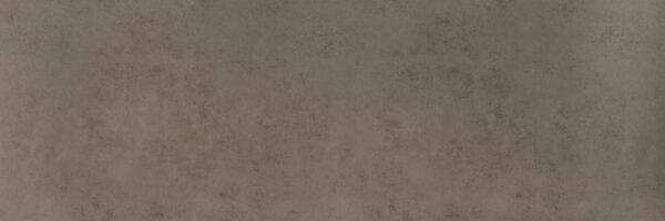 Штучний камінь Laminam Fokos Roccia Искусственный камень для столешниц, столешница искусственный камень, искусственный камень для столешниц, искусственный камень для столешницы, искусственный камень для фасада, искусственный камень на стены, искусственный камень для стен, искусственный камень на столешницу, искусственный камень купить киев