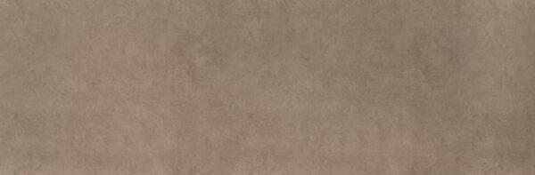 Штучний камінь Laminam Fokos Terra Искусственный камень для столешниц, столешница искусственный камень, искусственный камень для столешниц, искусственный камень для столешницы, искусственный камень для фасада, искусственный камень на стены, искусственный камень для стен, искусственный камень на столешницу, искусственный камень купить киев