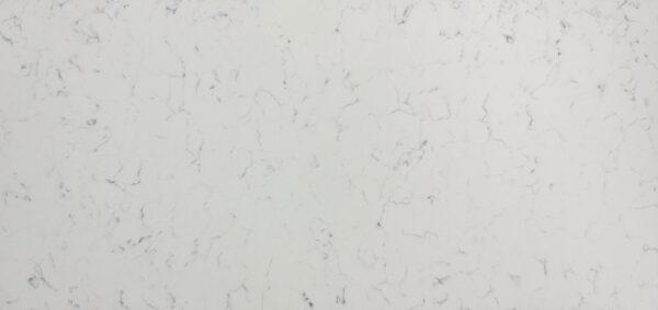 Штучний камінь Vicostone Onixaa BQ8550 Искусственный камень для столешниц, столешница искусственный камень, искусственный камень для столешниц, искусственный камень для столешницы, искусственный камень для фасада, искусственный камень на стены, искусственный камень для стен, искусственный камень на столешницу, искусственный камень купить киев