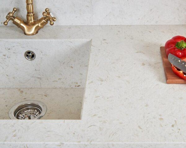 Штучний камінь Vicostone Akoya BQ8583 Искусственный камень для столешниц, столешница искусственный камень, искусственный камень для столешниц, искусственный камень для столешницы, искусственный камень для фасада, искусственный камень на стены, искусственный камень для стен, искусственный камень на столешницу, искусственный камень купить киев