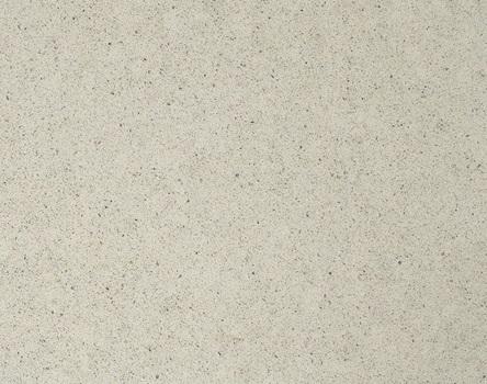 Штучний камінь Vicostone Altea BS182 Искусственный камень для столешниц, столешница искусственный камень, искусственный камень для столешниц, искусственный камень для столешницы, искусственный камень для фасада, искусственный камень на стены, искусственный камень для стен, искусственный камень на столешницу, искусственный камень купить киев