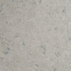 Штучний камінь Vicostone Avalon BQ8618 Искусственный камень для столешниц, столешница искусственный камень, искусственный камень для столешниц, искусственный камень для столешницы, искусственный камень для фасада, искусственный камень на стены, искусственный камень для стен, искусственный камень на столешницу, искусственный камень купить киев