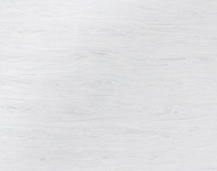 Штучне каміння Vicostone Avorio BQ9606 Искусственный камень для столешниц, столешница искусственный камень, искусственный камень для столешниц, искусственный камень для столешницы, искусственный камень для фасада, искусственный камень на стены, искусственный камень для стен, искусственный камень на столешницу, искусственный камень купить киев